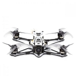 EMAX Tinyhawk Freestyle 115mm 2.5Inch Drone, BNF FrSky