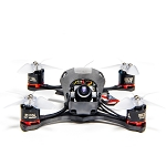 EMAX Baby Hawk R, PNP Brushless FPV Quadcopter