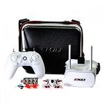 EMAX Tinyhawk - RTF Kit (googles and radio bundle)