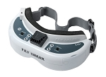 Fat Shark Dominator HD3 Core Video Goggles