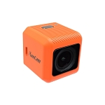 RunCam 5 4k (Orange Edition)