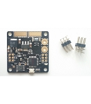 REDROTOR RROSD PRO MINI PDB With OSD