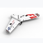 Sonicmodell F1 Wing, Kit