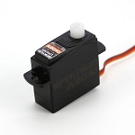 Spektrum A2010 Ultra Micro 2.5g Digital Aircraft Servo