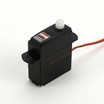 Spektrum A2020 Nanolite 4.1g Digital Aircraft Servo