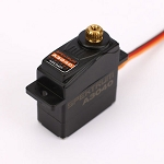 Spektrum A3040 Sub-Micro Digital High-Torque Aircraft MG Servo