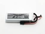 Team-Legit 3S 2200mAh 25C Battery