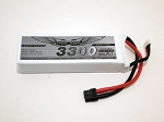 Team-Legit 4S 3300mAh 35C Battery