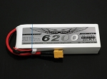 Team-Legit 4S 6200mAh 35C Battery