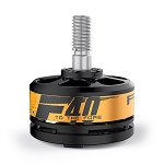 T-Motor F40 2500kv FPV Series Motor (Set of 2)
