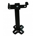 Vector GPS Stand