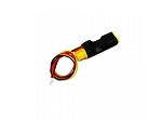Lemon Rx replacement 60A XT60 current sensor for telemetry