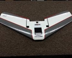 Ritewing Zephyr 2 (Z2) 57 inch Kit