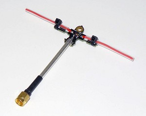 Dragon Link 1.3gHz Video Antenna