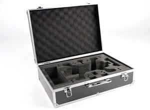 250-size Miniquad Case