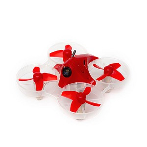Blade Inductrix FPV Plus, BNF