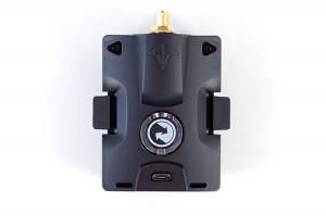 TBS Crossfire Micro Transmitter