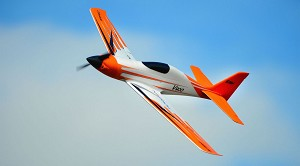 E-flite V900 BNF Basic, 900mm