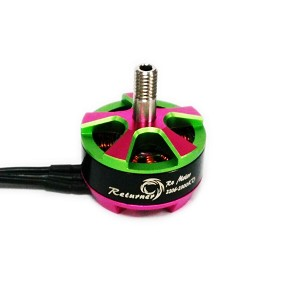 BrotherHobby Returner R4 2206 Brushless Motor