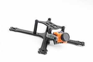 "XHOVER WIN 2 MICRO 2"" QUADCOPTER"