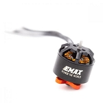 EMAX RS1408 Performance Brushless Motor
