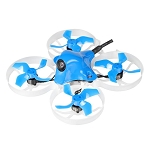 Beta75 Pro 2 Brushless Drone (Frsky + 4 Batteries)
