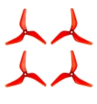 Azure Power 6145, 3 Blade Propellers