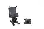 XHover Blastr Adjustable GoPro Mount Kit