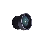 RunCam RH-31 Lens, 2.5mm for Phoenix Camera