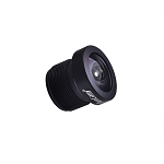 RunCam RH-32 Lens, 1.8mm for Phoenix Camera