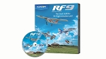 RF9 Real Flight Simulator, Software Only