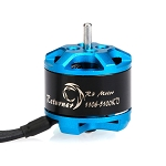 BrotherHobby Returner R3 1106 Brushless Motor