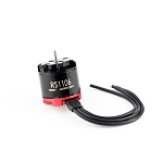 EMAX RS1106 Micro Brushless Motor