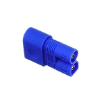T-Plug Female to EC3 Male Adapter