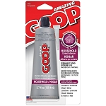 Amazing GOOP Contact Adhesive and Sealant