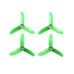 HQProp 3x5x3 Poly-Carbonate Propellers