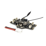 Tinyhawk II Parts - All-In-One FC/ESC/VTX F4 5A 25/100/200mw
