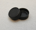 Mobius Replacement Lens Cap (Wide Angle)