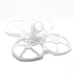 Polypropylene Frame Kit for EMAX Tinyhawk II