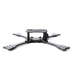 Emax Hawk 5/6 Frame Kit (Frame Only)