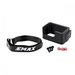 GoPro Hero 5/6/7 Mount for Emax Hawk Sport / Pro