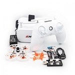 Emax Tinyhawk II Indoor FPV Racing Drone, RTF Kit
