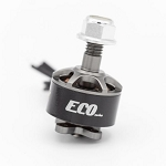 ECO Micro Series 1407 Brushless Motor