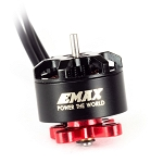 EMAX RS1306 Version 2 - Brushless Racing Motor