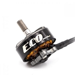 EMAX ECO Series 2207 Brushless Motor