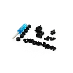 EMAX Tinyhawk II Race Parts - Hardware Kit