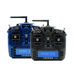 FrSky Taranis X9D Plus, 2019 Special Edition w/ACCESS